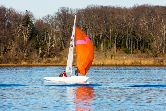first-sail-of-2017